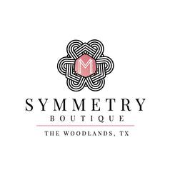Symmetry Boutique