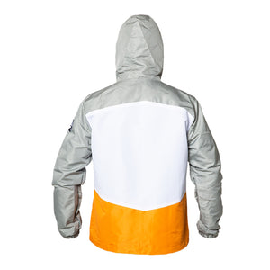 Zesty Active - Windbreaker Jacket