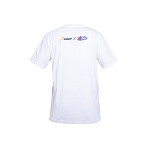 Wbike On-Court - Premium T-Shirt