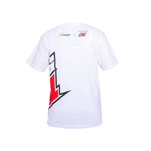 GS31 Marshal - Premium T-Shirt