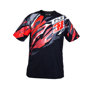GS31 Fly Auto - Premium T-Shirt