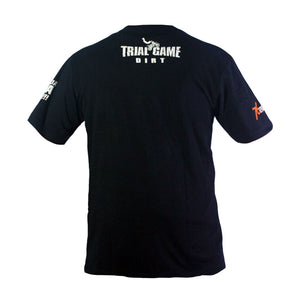 Trial Icon - Premium T-Shirt
