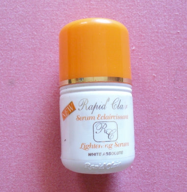 Super Brightening Serum
