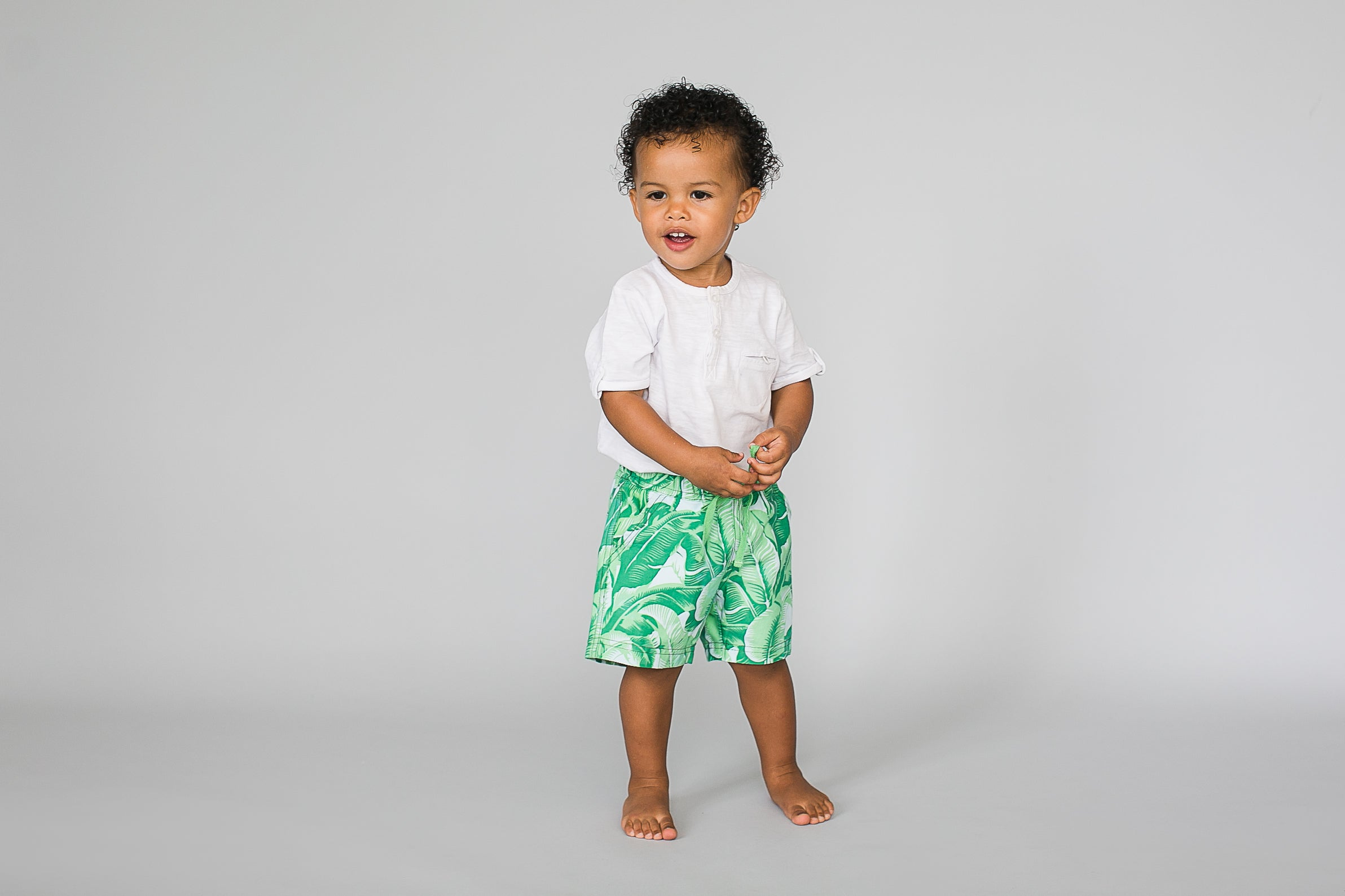 SALE 40% off Zac Shorts
