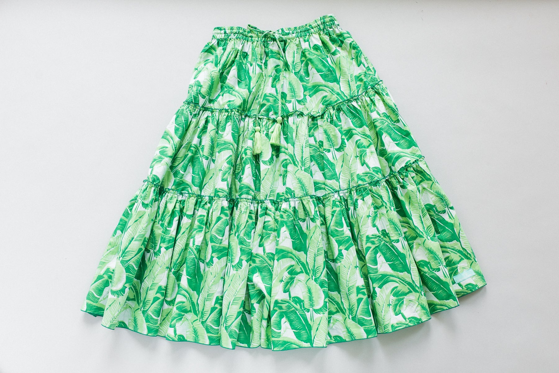 [NEW] Women's  Megan Skirt