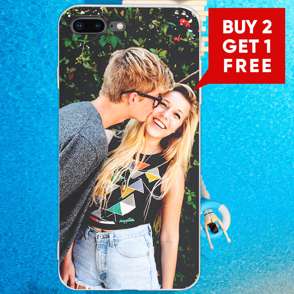 today only deal custom fashion iphone case