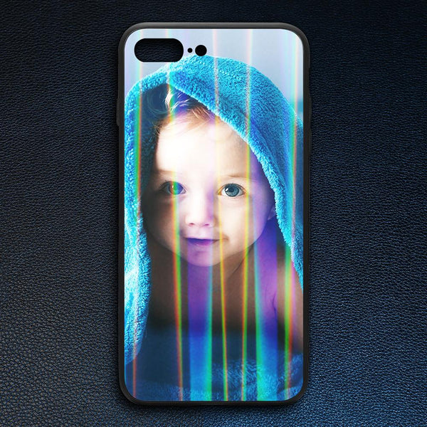 Buy 2 Get 1 Free - Custom Aurora iPhone Case