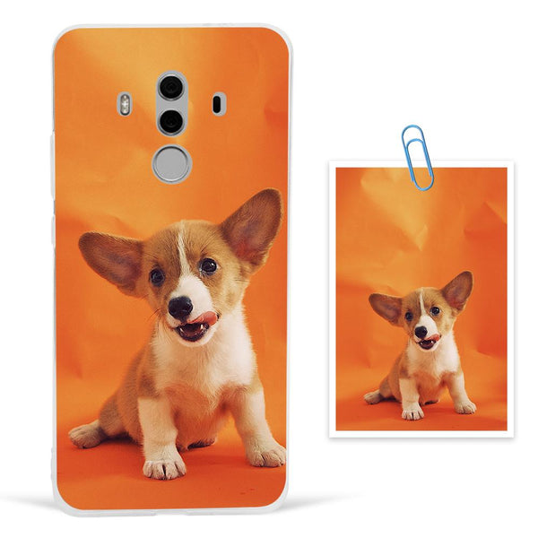 Buy 2 Get 1 Free - Today Only Deal - Custom Huawei Phone Case
