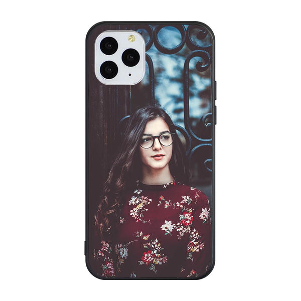 iPhone 11 Pro Custom Phone Case