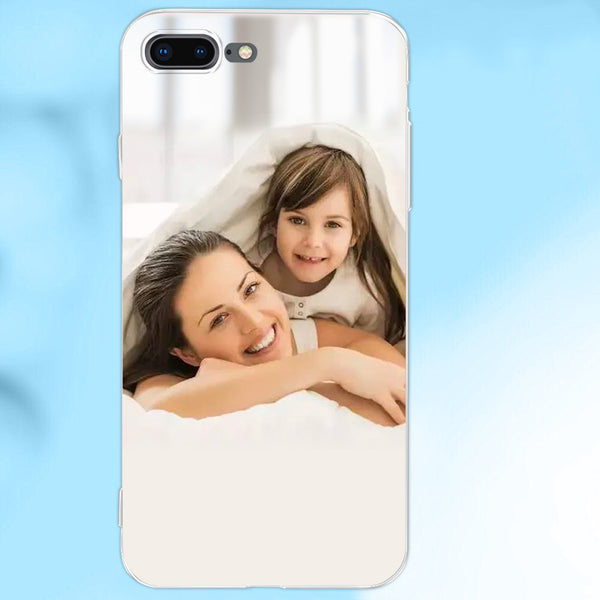 Today Only Deal - Custom Great Mum iPhone Case