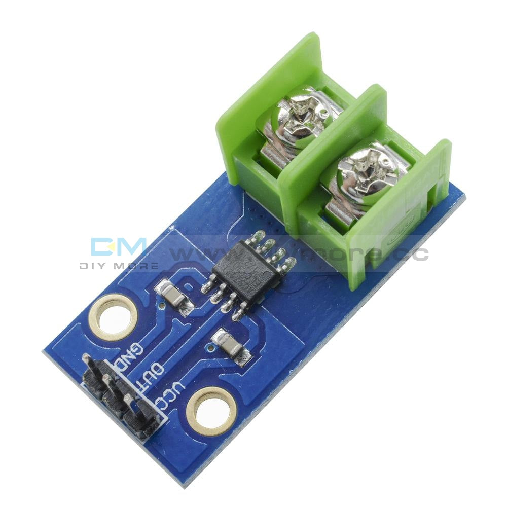 Gy712-Range Current Sensor Module 5A/20A/30A Opyional 30A