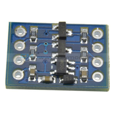 Iic I2C Level Conversion Module 5V-3V System Pressure Sensor