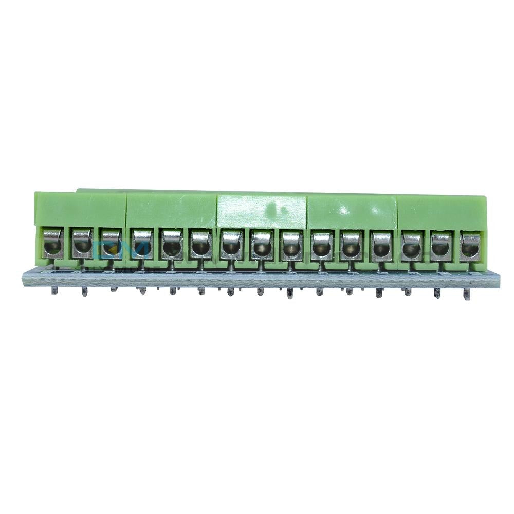Sop28 Ssop28 Tssop28 To Dip28 Adapter Converter Pcb Board 0.65/1.27Mm 5Pcs/10Pcs Module