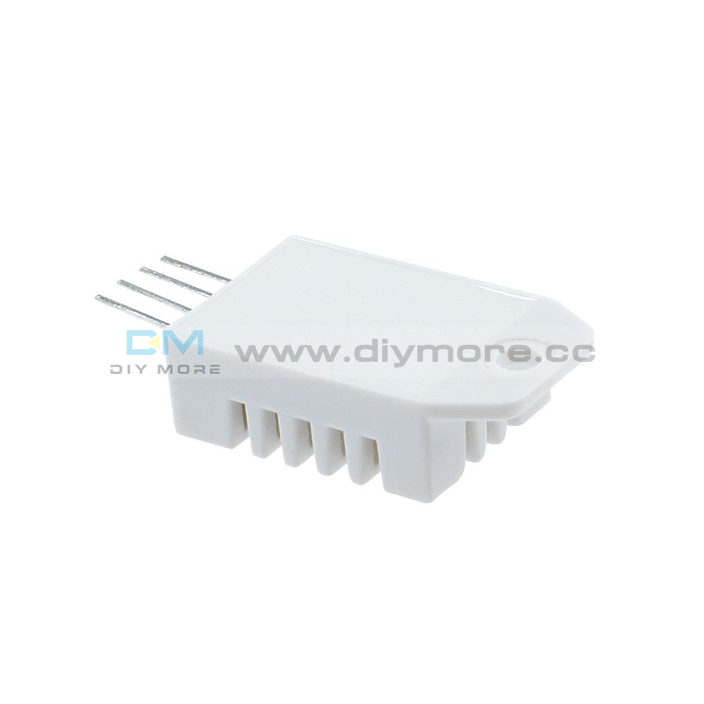 Dht22/am2302 Digital Temperature And Humidity Sensor Replace Sht11 Sht15 Module