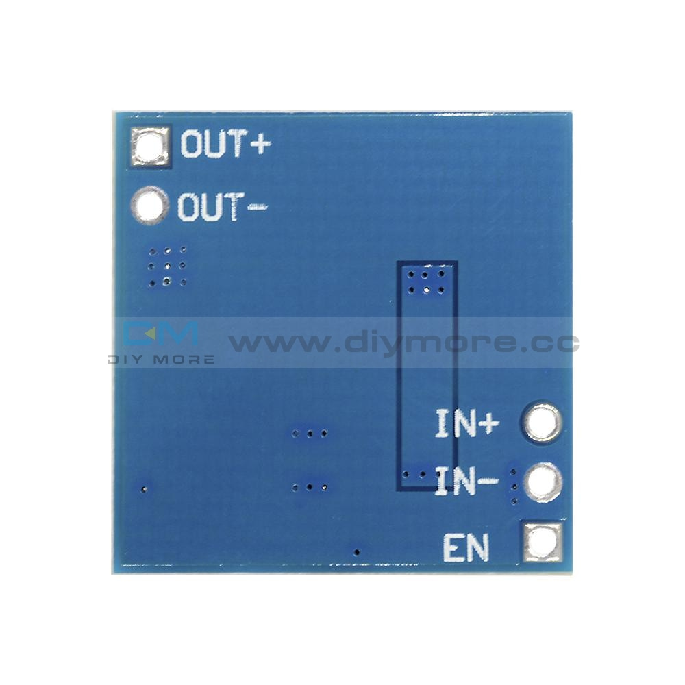 Dc/dc Buck Non-Isolated Converter Step Down Module Adjustable Power Supply Board Up/down