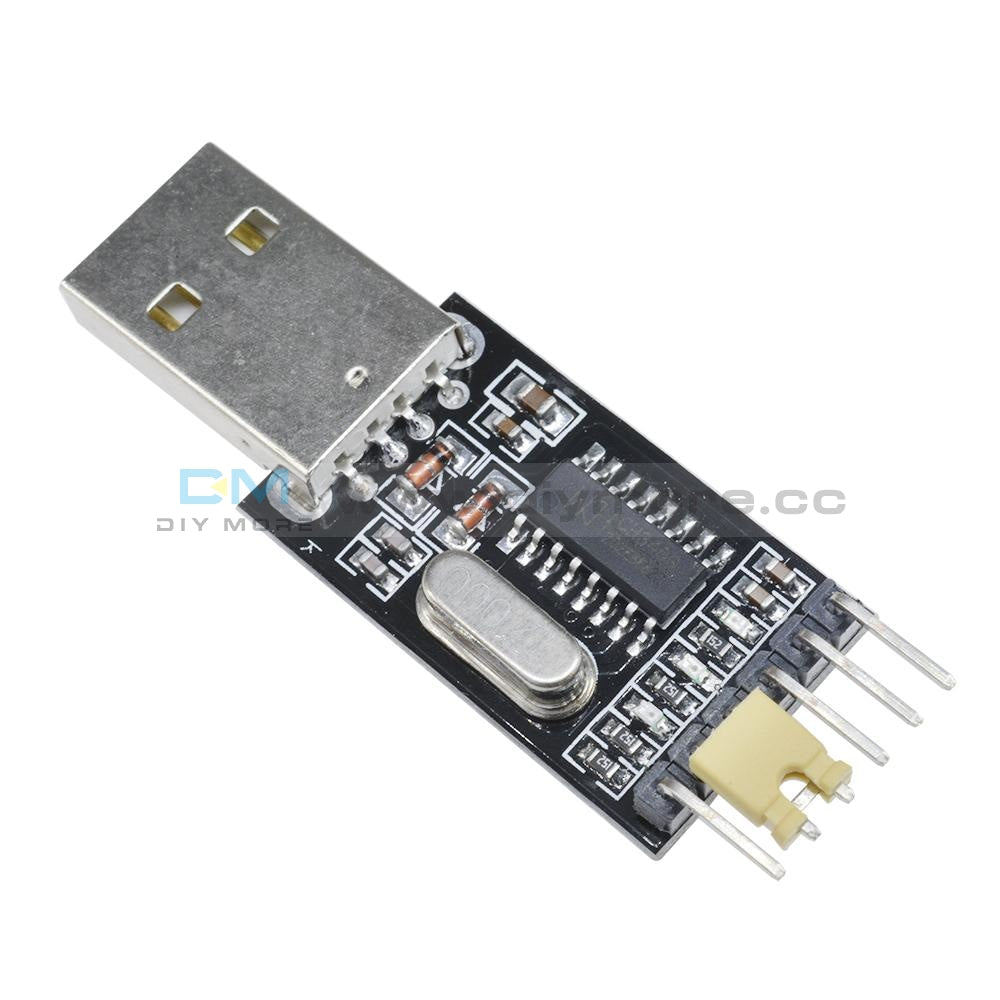 Ch340 Ch340G Module Usb 1.1 2.0 3.0 To Ttl Converter Uart Rs232 Rs485 Rs422 Interface 3.3V 5V Switch