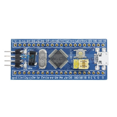 Stm32F103C8T6 Arm Stm32 Minimum System Development Board Module For Arduino Motherboard