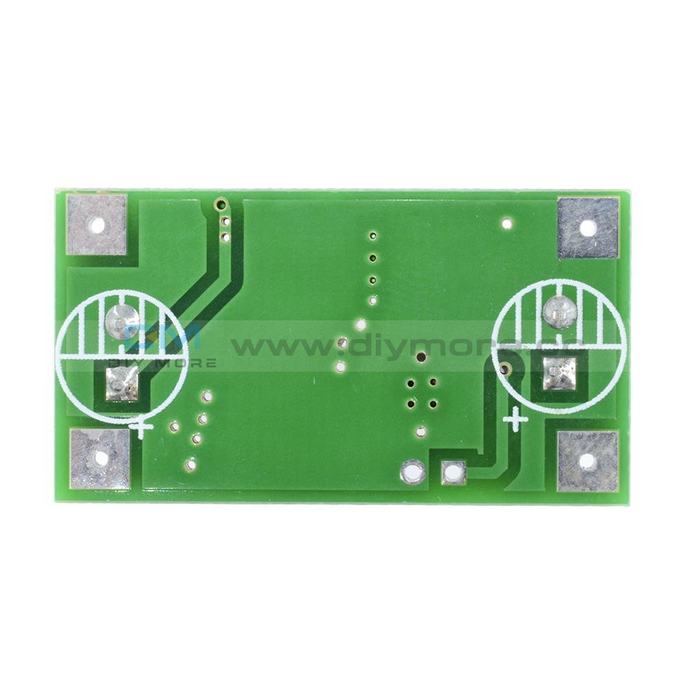 3W 700Ma Pwm Dimming Dc To Step-Down Converter Constant Current Module 5-35V Led Driver Step Down