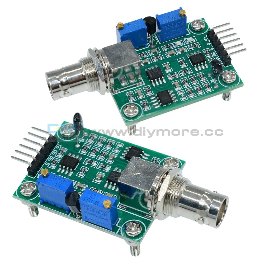 Ph4502C Ph 4502C Liquid Value Detection Detect Sensor Module Monitoring Control For Arduino