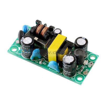 5V 1A Ac-Dc Power Supply Converter Step Down Module Adaptor Transformer