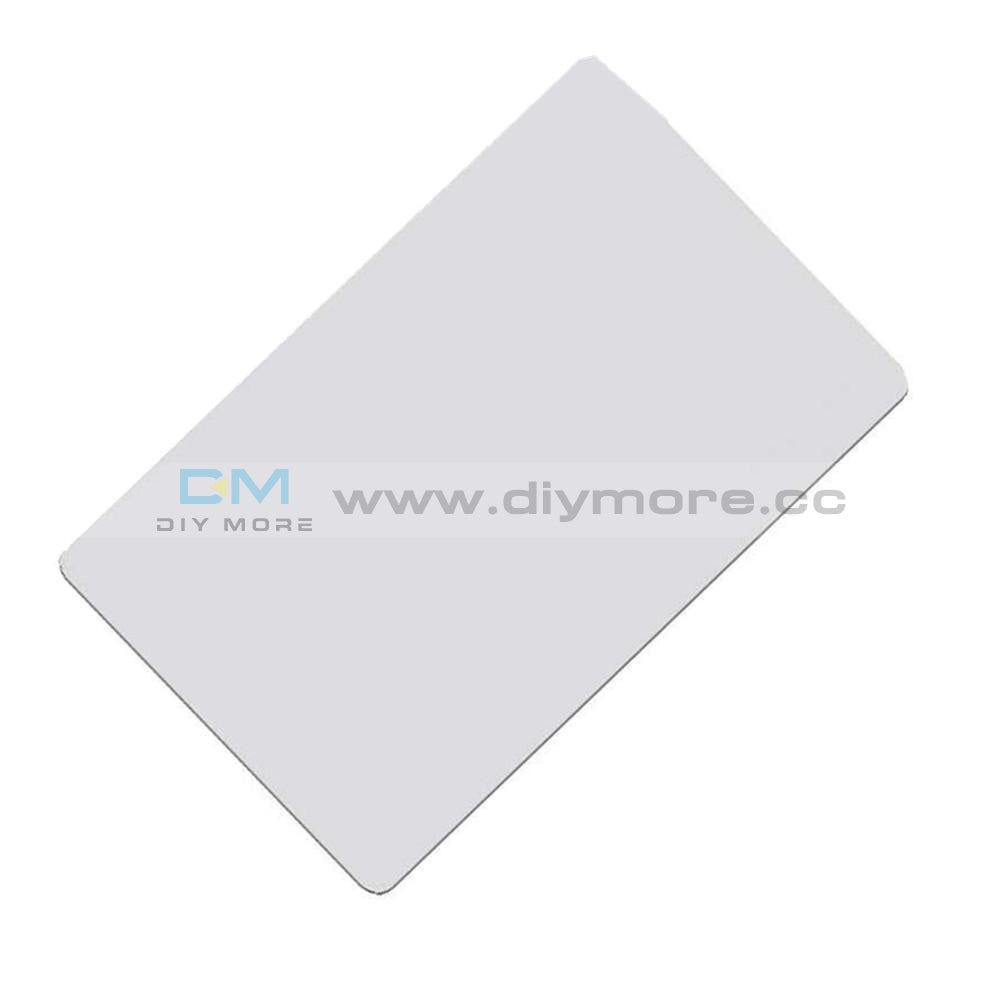 Uid Card Changeable With Phone 0 Sector Block Rewritable M1 Ic Tools