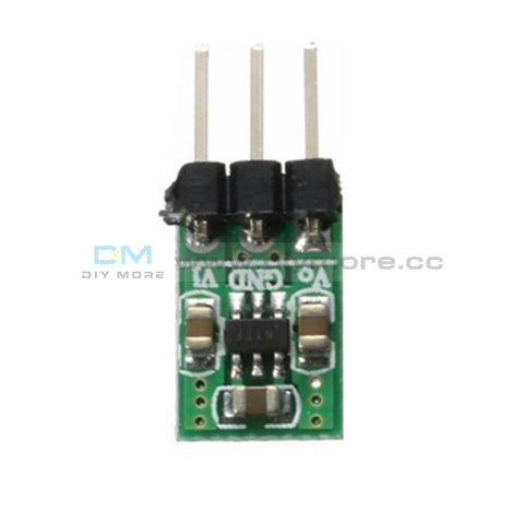 Dc-Dc 1.8V-5V To 3.3V Step Down Up Buck Boost Converter Wifi Bluetooth Esp8266 Up/down Module