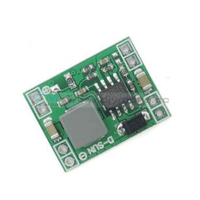 Mini 3A Dc-Dc Converter Adjustable Step Down Power Supply Module Replace Lm2596 Down