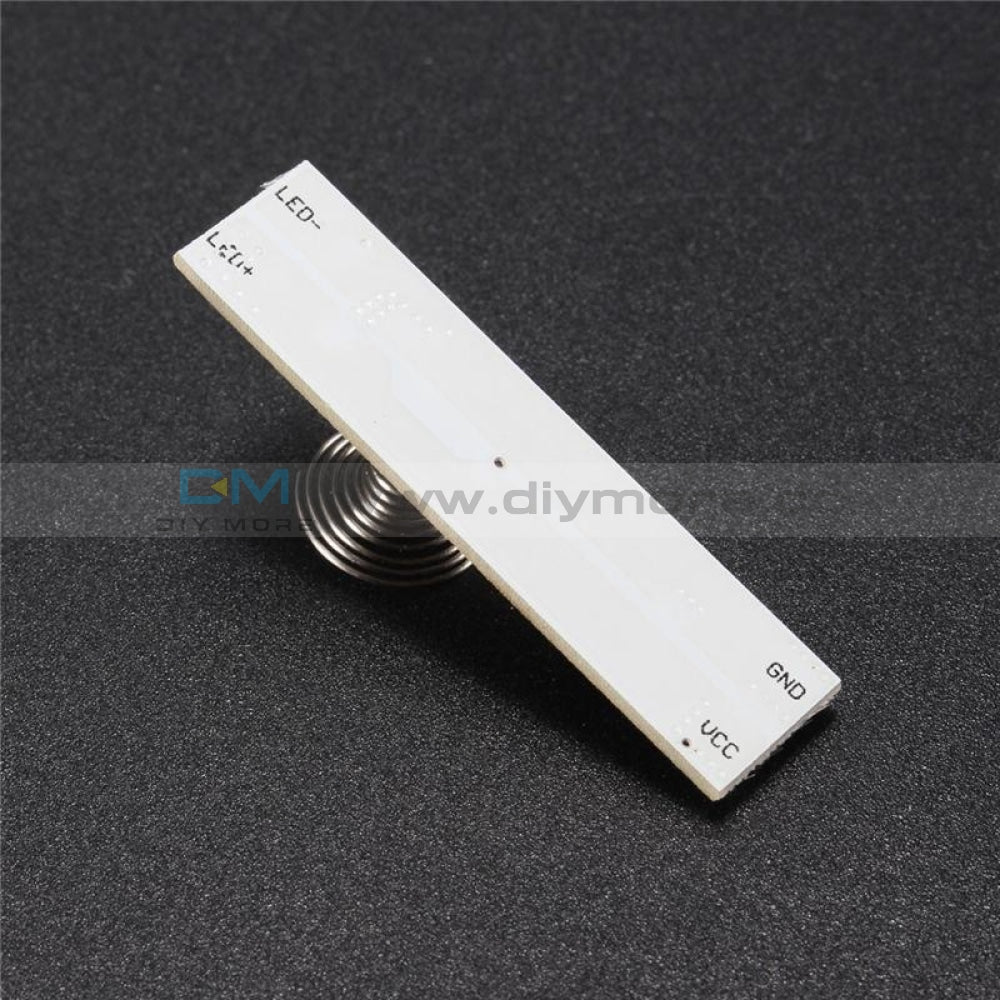 30W Touch Sensor Switch Capacitive Module Led Dimming Control Board 9V-24V