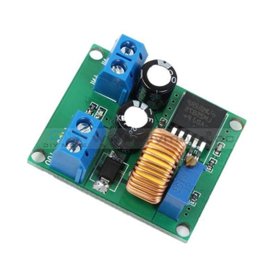 Dc-Dc 3V-35V To 4V-40V Step Up Power Module Adjustable Boost Converter Voltage Board