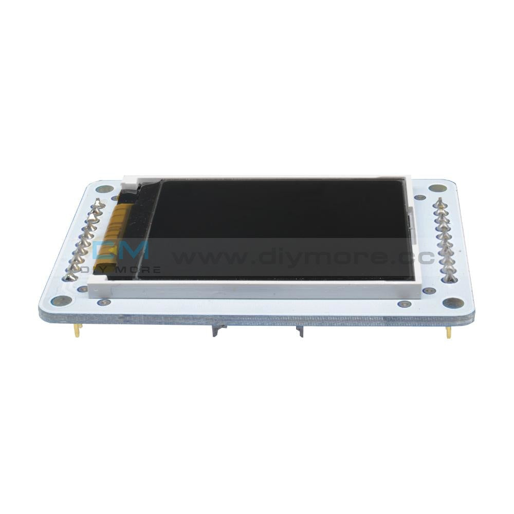 1.8 Inch 128X160 Tft Lcd Shield Module Spi Serial Interface For Arduino Esplora Display
