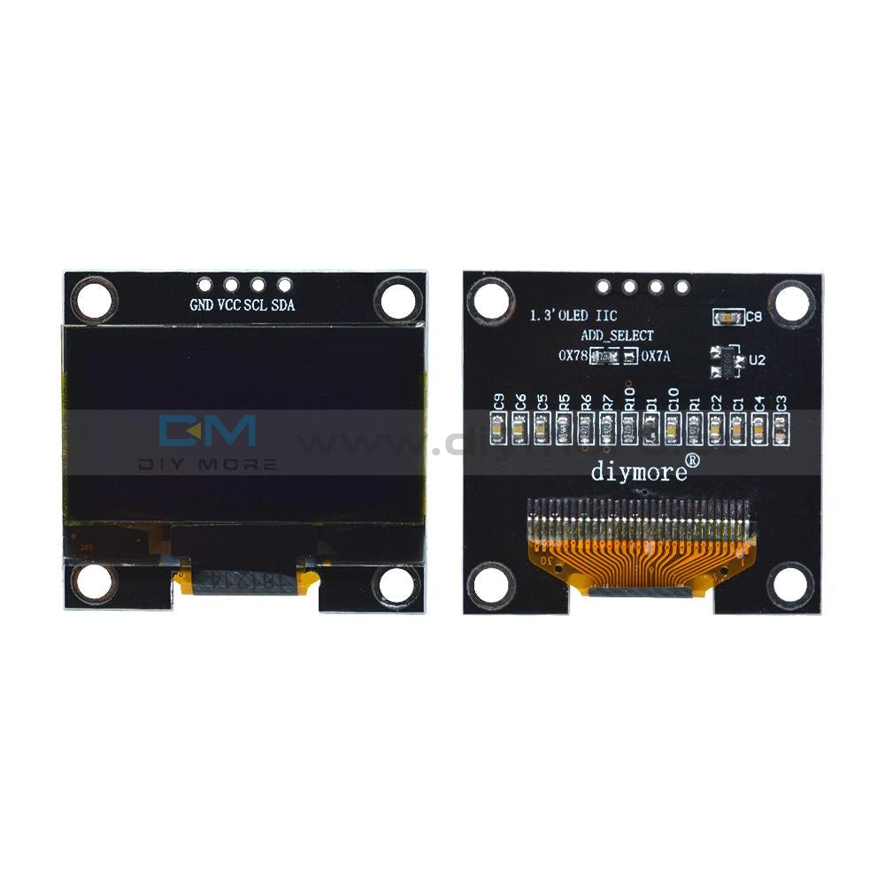 40W Dc-Dc Non-Isolated Step Up Boost Board High Voltage Converter Zvs Module Over Current Protection
