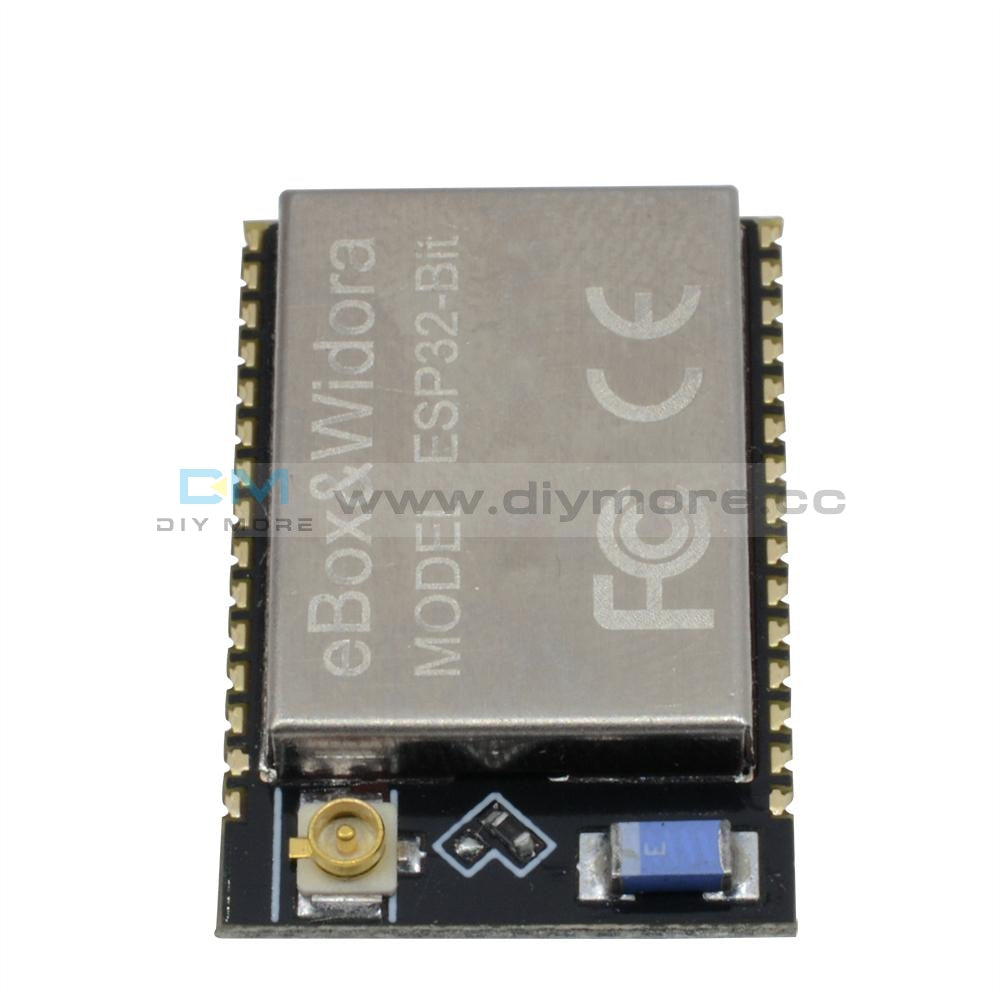 Esp8266 Esp32 Module Esp3212 Esp32-Bit Bluetooth 4.2 Wifi Support Linux Window Motherboard