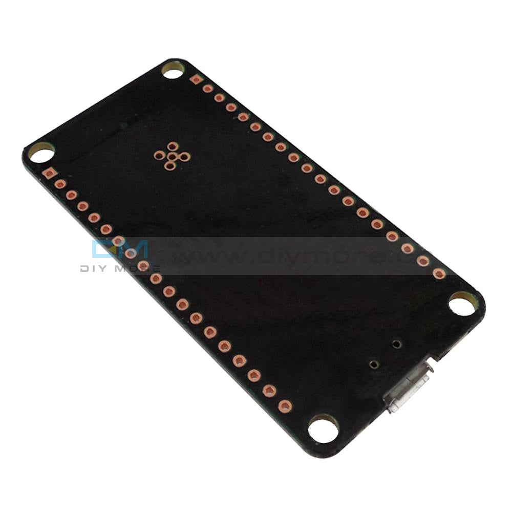 Esp32 Esp32S Ch340G Development 2.4Ghz Dual-Mode Wifi + Bluetooth Module Antenna