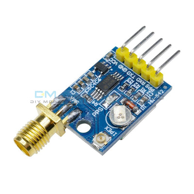 Gps Mini Neo-7M Satellite Positioning Module For Arduino Replce Neo-6M Gps/gprs