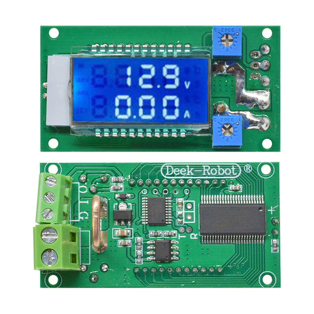 Digital Temperature Controller Thermostat STC-1000 Calibration Regulator 110-220V AC Centigrade and Fahrenheit Display All-purpose with Sensor Probe