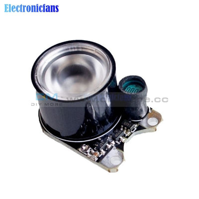 1Pcs Infrared Led Light 3W 850 Raspberry Pi Camera Board Module Night Vision Ir High Quality
