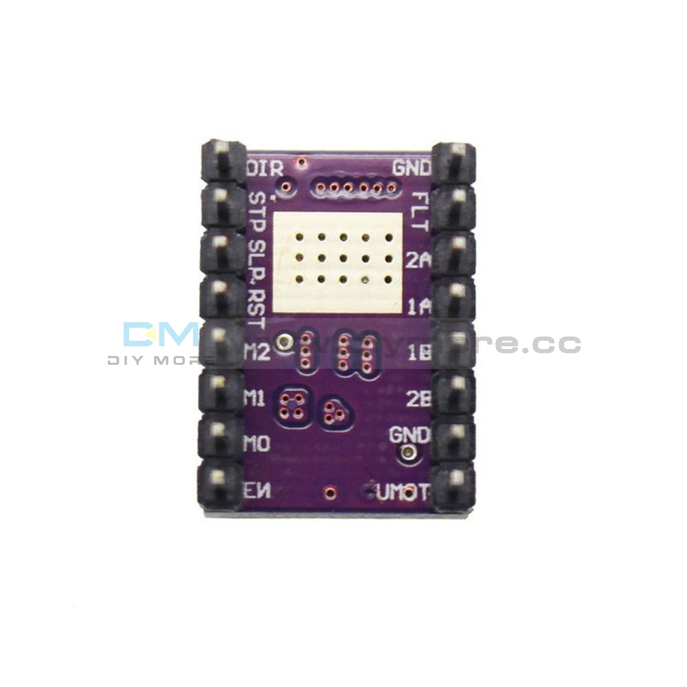 3D Printer Controller Board For Ramps 1.4 Reprap Prusa Mendel Arduino Red Printing