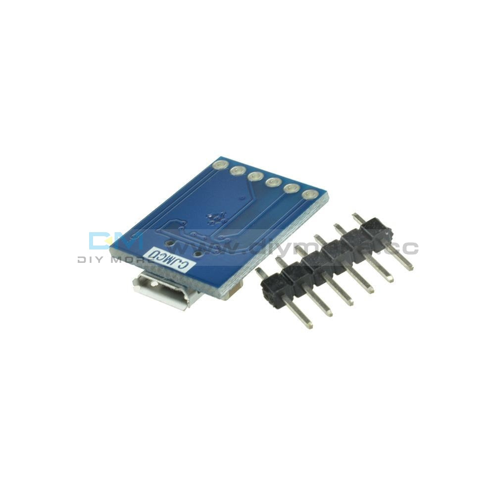 Mini Wireless Mp3 Decoder Bluetooth Ble 4.1 Board Circuit Module Lossless Decoding Micro Usb U Disk