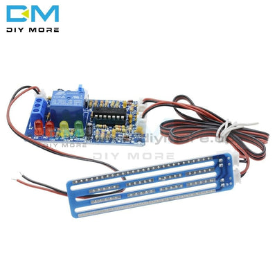 Liquid Water Level Detection Sensor Controller Control Module Board For Automatic Drainage Device