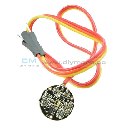 1Pcs Heart Rate Pulse Sensor Pulsesensor Module For Arduino Raspberry Pi Pressure
