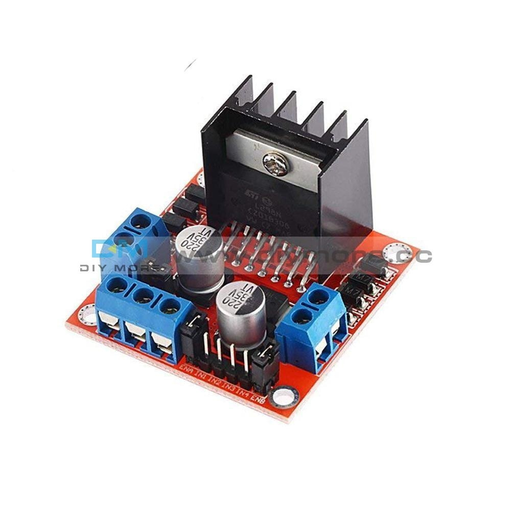 Cjmcu-811V1 Ccs811 Ntc Co2 Eco2 Tvoc Air Quality Gas Sensor Mass Diy Electronic Pcb Board Module Red