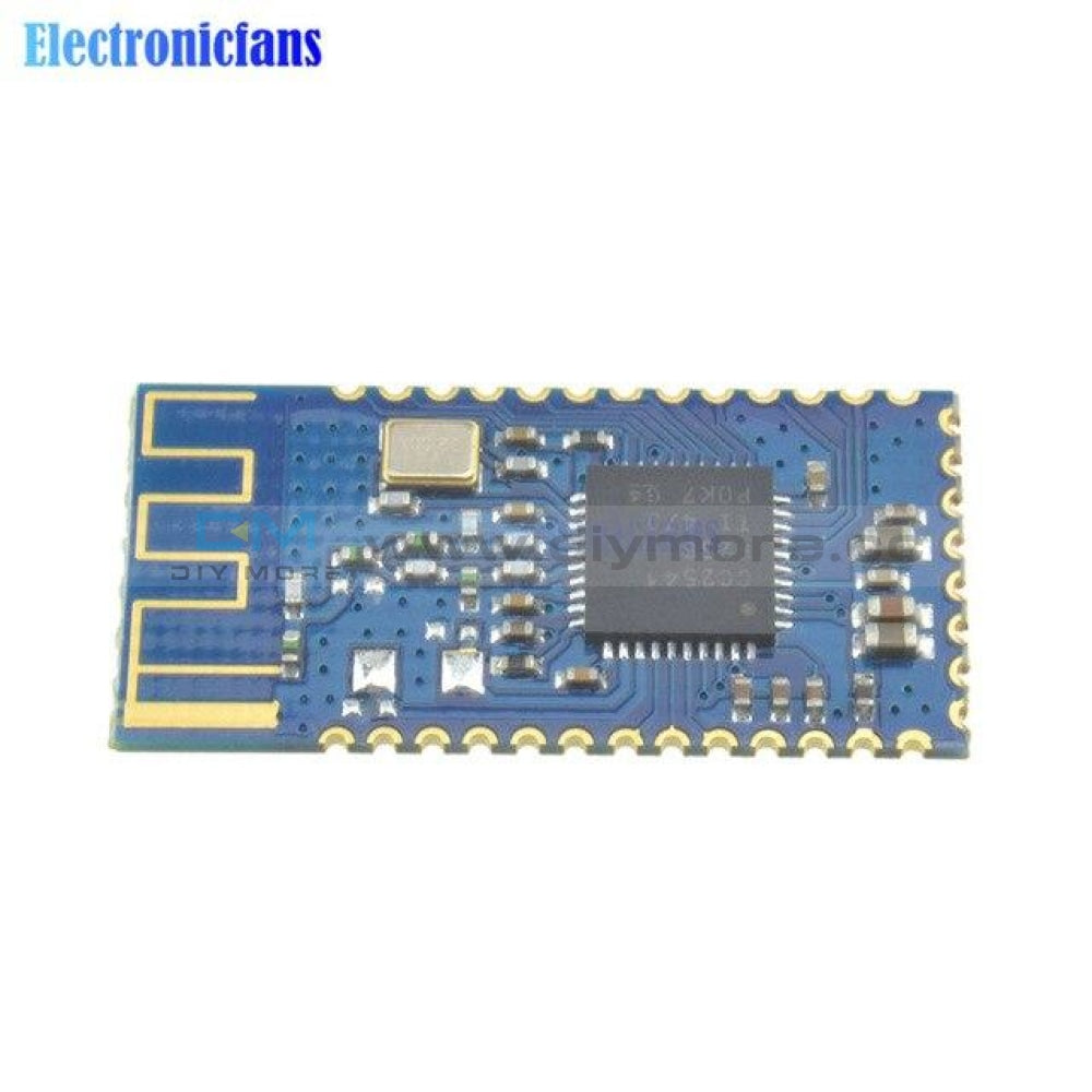 Android IOS HM-10 BLE Bluetooth 4.0 CC2540 CC2541 Serial Wireless Module Arduino