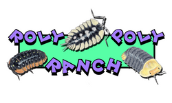 Roly Poly Ranch