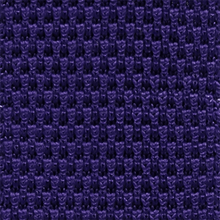 Load image into Gallery viewer, Tie - Knitted Purple - Polyester