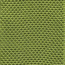 Load image into Gallery viewer, Tie - Knitted Lime Green - Silk