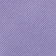 Load image into Gallery viewer, Tie - Classic Lilac