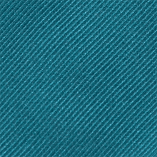 Load image into Gallery viewer, Tie - Classic Turquoise