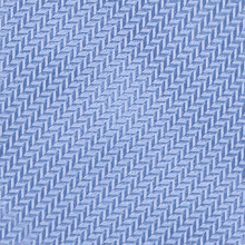 Load image into Gallery viewer, Tie - Herringbone - Light Blue