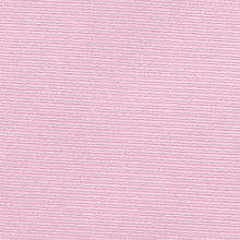 Load image into Gallery viewer, Tie - Horizontal Ribbed Pink
