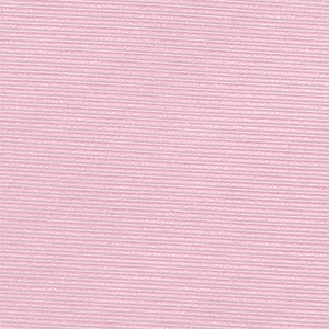 Tie - Horizontal Ribbed Pink